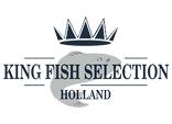 King Fish Selection