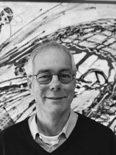 Jacques van Grootheest