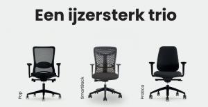 Bureaustoelen_OfficeEmotion
